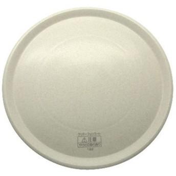 パナソニック Panasonic 電子レンジ用 ターンテーブル (丸皿) A0601-1900