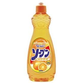 ソープン カネヨ石鹸