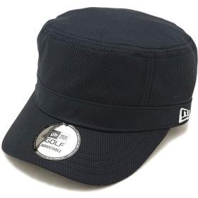 抗菌 NEWERA ニューエラ キャップ New Era GOLF DIAMOND ERA ゴルフキャップ WM-01帽子  11557028 SS18