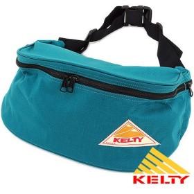 ケルティ KELTY ヒップバック ファニー TRQ 2591821