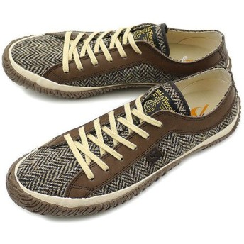 SPINGLE MOVE スピングルムーブ SPINGLE MOVE スニーカー SPM-130 SPM130 BROWN(FW11)/完売