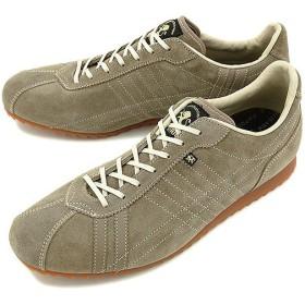 PATRICK パトリック スニーカー 靴 シュリー・ベロア SND 525733 FW13 SPOT