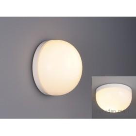 (キャッシュレス5%還元)三菱電機 EL-WCE1700C LED照明器具 LED電球別売り 浴室灯