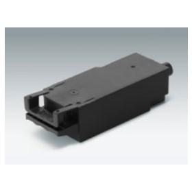 リコー(RICOH) イプシオ(IPSIO) プリンター用 純正 SG 廃インクボックス IC41 (515819) (メーカー直送品)