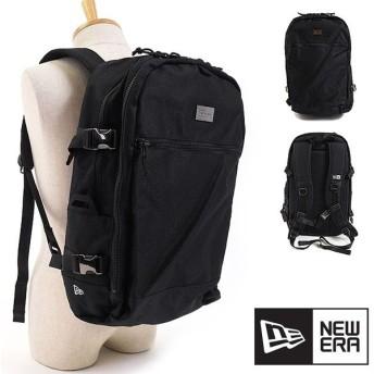 NEWERA ニューエラ New Era 22L Smart Pack Herringbone スマートパック ヘリンボーン 鞄 バッグ バックパック リュックサック デイパック 11474289 FW17