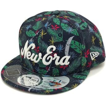 ニューエラ ゴアテックス トロピカル ゴルフキャップ NEWERA メンズ レディース GOLF 59FIFTY GORE-TEX TROPICAL CAP 11225966 SS16
