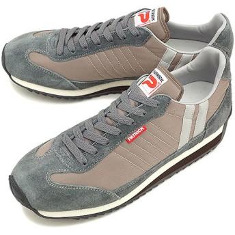 パトリック PATRICK スニーカー メンズ レディース 靴 マラソン S.OTR  94664 FW14