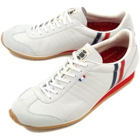 PATRICK IRIS120 パトリック スニーカー 靴 アイリス120 TRC(23149 SS12 SPOT)