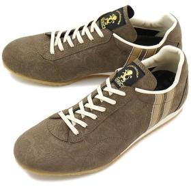 PATRICK パトリック スニーカー 靴 オールグラウンド・フラワー MOCA 525585 FW13