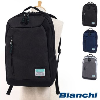Bianchi ビアンキ バッグ ABCY-06 バックパック リュックサック デイパック メンズ・レディース ABCY-06 SS18