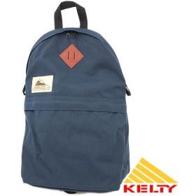 ケルティ KELTY バッグ バックパック デイパック  アップ! NVY 2591974