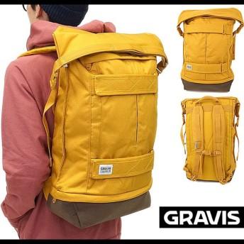 GRAVIS グラビス メトロ2 XL バックパック 12805
