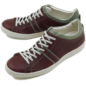 パトリック PATRICK スニーカー 靴 ギルギット PPL 524569