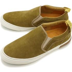 グラミチ フットウェア GRAMICCI FOOTWEAR パイン スリップオン KHAKI BEIGE (GR00015008KHBG SS15)