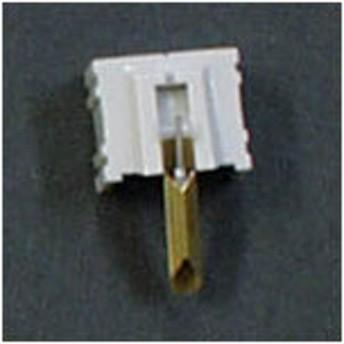 PIONEER パイオニア PN-11ED レコード針(互換針)(メーカー直送品) アーピス製交換針