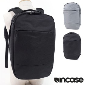 Incase インケース リュック City Compact BackPack シティー コンパクト バックパック デイパック  SS18