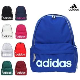 [大特価32%OFF]adidas<アディダス> デイパック <リュックサック> 23L ジラソーレ3 <9カラー> 47442-ace