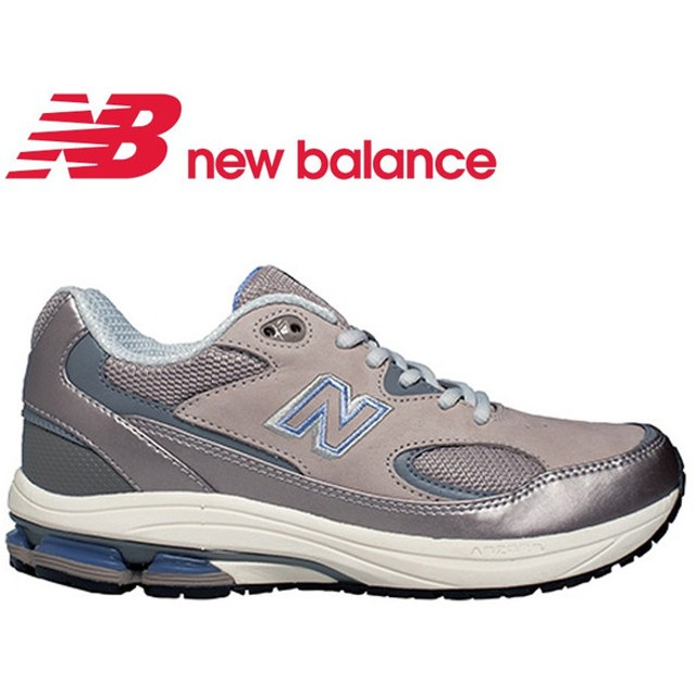 c2c120579ca8b ニューバランス ウォーキングシューズ レディース NB WW1501 4E トープ newbalance