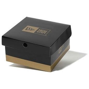 NEWERA ニューエラ ギフトボックス GIFT BOX ギフトボックス (N0001534 SC)(NEW ERA)