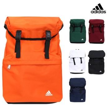 adidas<アディダス> デイパック <リュックサック> 22L ガルム 6カラー 47593-ace [M便 1/1]
