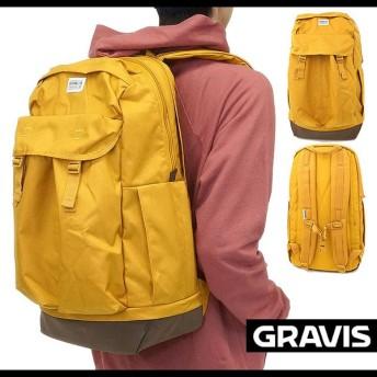 GRAVIS グラビス メトロ2 バックパック 32L 12804