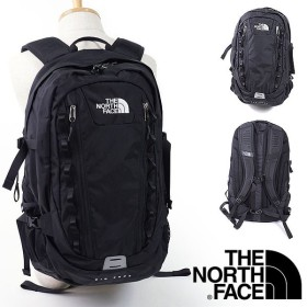 THE NORTH FACE ザ・ノースフェイス 32L リュック Big Shot CL ビッグショット シーエル バッグ バックパック デイパック  NM71605 FW17