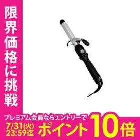 アイビル DHセラミックアイロン 25mm hs 【nas】