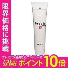 アリミノ ARIMINO BS フォギア スタイリングクリーム 110g hs 【nas】