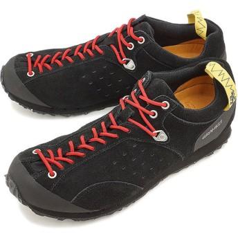 グラミチ フットウェア GRAMICCI FOOTWEAR ガブロ コンフォートシューズ LACK (GR00015004BLCK SS15)