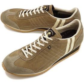 パトリック PATRICK スニーカー メンズ レディース 靴 アイリス・フレーバー2 KKI  526618 FW14