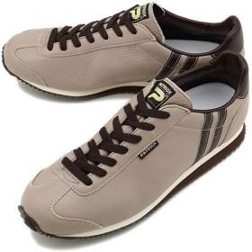 パトリック PATRICK スニーカー 靴 ネバダ2 CLAY 17514