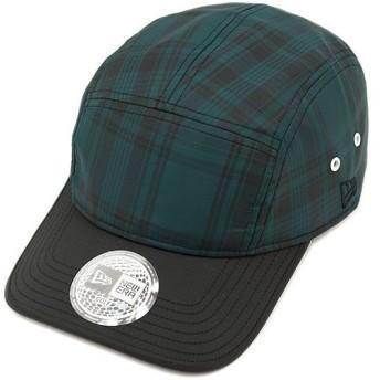 ニューエラ NEWERA GOLF ゴルフキャップ JET CAP N0012979 NEW ERA