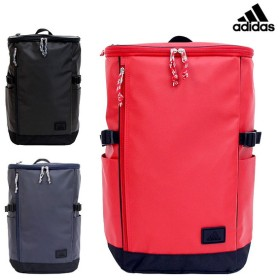 [大特価30%OFF]アディダス<adidas> デイパック 25L 3カラー 55031-ace