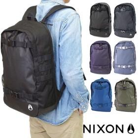NIXON ニクソン リュック バッグ バックパック リュック デイパック NC1954 nixon