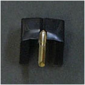 DIATOME 三菱 3D-MM1 レコード針(互換針) (メーカー直送品) アーピス製交換針