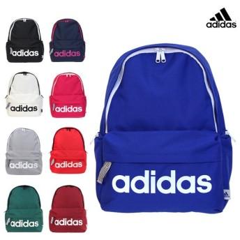 [大特価34%OFF]adidas<アディダス> デイパック <リュックサック> 17L ジラソーレ3 <9カラー> 47441-ace [M便 1/1]