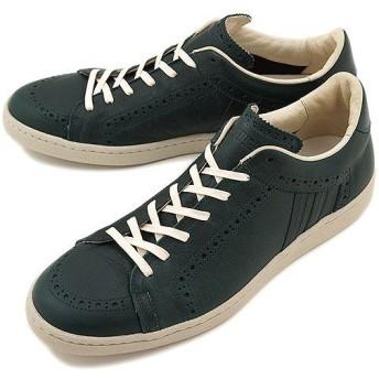 PATRICK パトリック スニーカー 靴 スペンサー 2 VER 525548