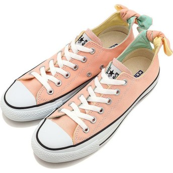 CONVERSE コンバース ALL STAR SHERBEE OX レディース 321978