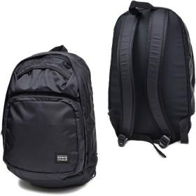 グラビス GRAVIS バッグ バックパック ウノパック JET-BLACK リュック・デイパック 269030