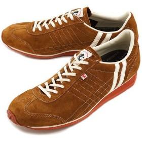 パトリック PATRICK スニーカー 靴 アイシック CML 524725