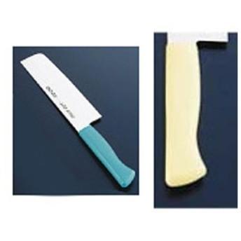 マイルドカット2000抗菌カラー庖丁 菜切庖丁 片岡製作所 MCNY 16cm