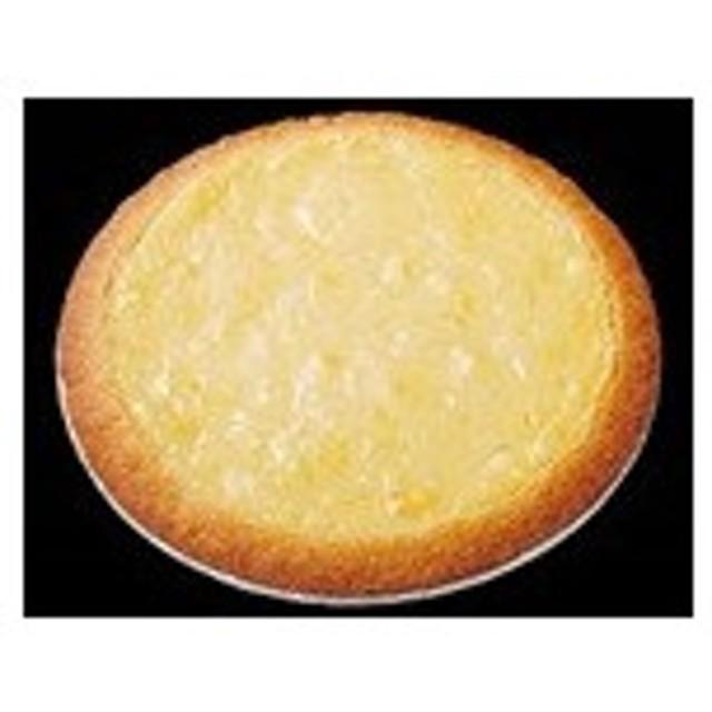 ディー・プレーン ベイクドチーズケーキ 文旦(送料無料)|70498|