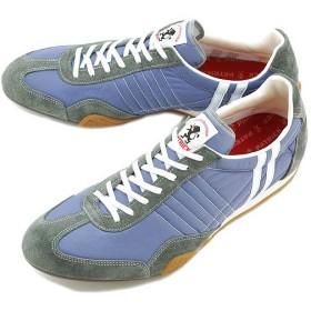 PATRICK パトリック スニーカー 靴 ジェット2 VIOLET 64259