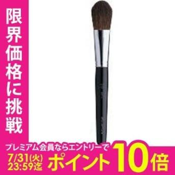 シュウウエムラ shu uemura チーク ブラシ Natural 17 cs 【nas】
