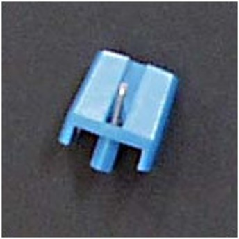DENON コロンビア DSN-66 レコード針(互換針)(メーカー直送品) アーピス製交換針