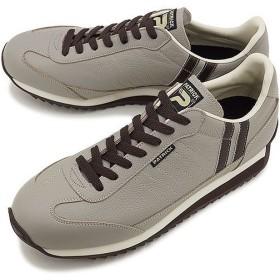 パトリック スニーカー PATRICK メンズ レディース 靴 マラソン・レザー CLY  98454 FW14