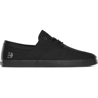 ETNIES エトニーズ スニーカー スケートシューズ コルビー BLACK/BLACK/GREY SU15