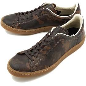 PATRICK PUNCH-AMY パトリック スニーカー 靴 パンチ・アーミー CHO 525523 FW13