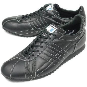 パトリック PATRICK スニーカー 靴 パイソンシュリー BLK 09541 FW09 SPOT