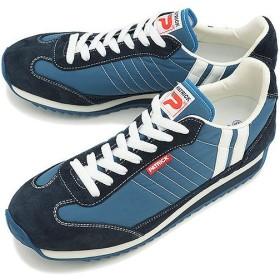 パトリック PATRICK スニーカー メンズ レディース 靴 マラソン WHL  94662 FW14